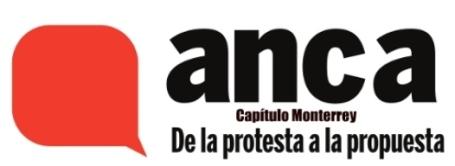ANCA Monterrey
